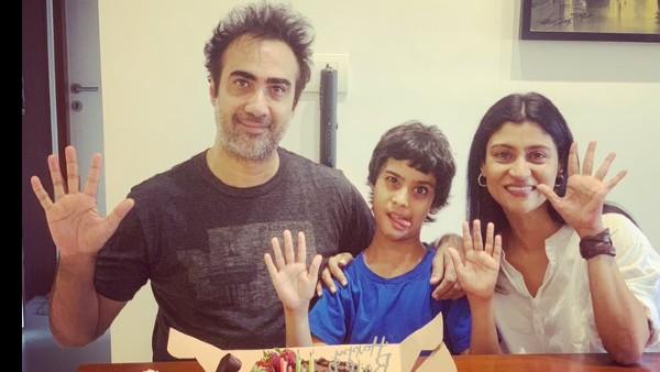 ranvir-shorey-co-parenting-haroon-konkona-sen-sharma