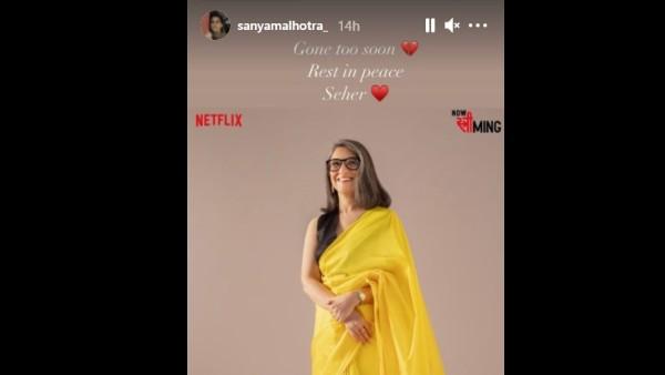 sanya-malhotra