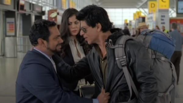 sharib-hashmi-meeting-shah-rukh-khan-for-first-time