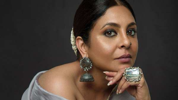 Shefali Shah Reveals She Rejected Neerja & Kapoor And Sons bollywood news