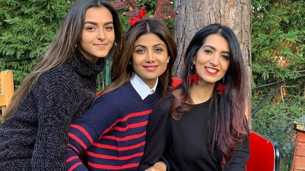 shilpa-shetty-sister-in-law-breaks-her-silence-on-being-betrayed-by-raj-kundra-ex-wife-kavita