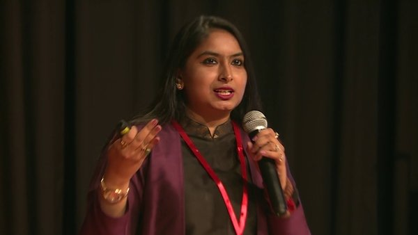Producer Swapna Patker Arrested For Allegedly Obtaining Fake PhD Degree