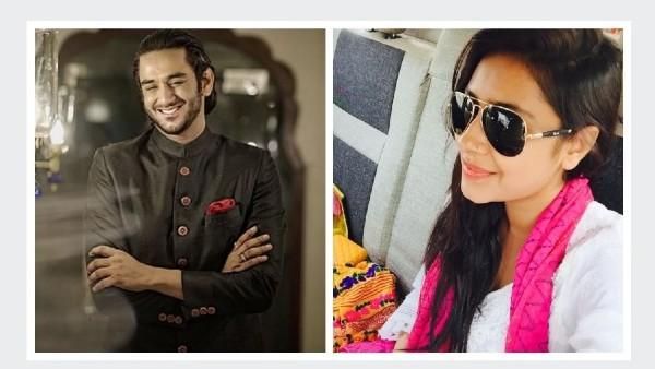 Vikas Gupta Reveals He Dated 2 Women Pratyusha Banerjee Got Know He Bisexual After Broke Up