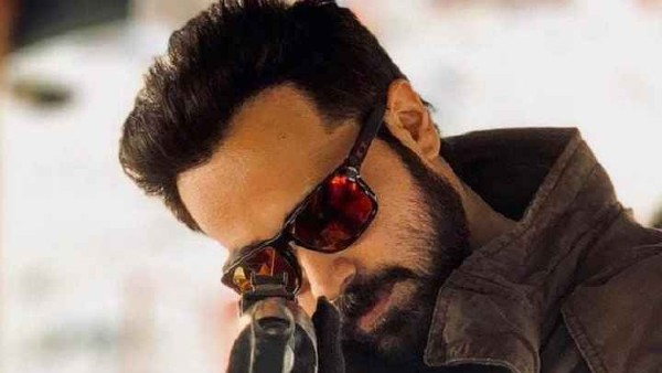 Will Emraan Hashmi Steal Salman Khan'S Thunder In Tiger 3? Makers To Spend Rs 10 Crore On His Entry Scene
