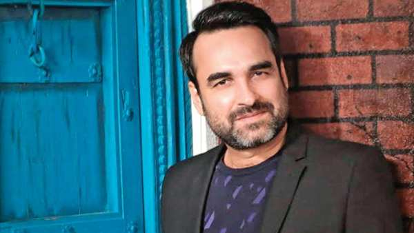 Pankaj Tripathi Chooses Projects If There's Gender Sensitivity Adds He Wants To Reach The People bollywood news