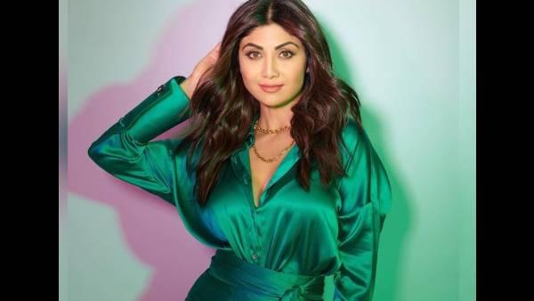 Raj Kundra Row: Shilpa Shetty Turns Into Goal Of Trolls After Hungama 2 Title Observe 'Hungama Ho Gaya' Launch