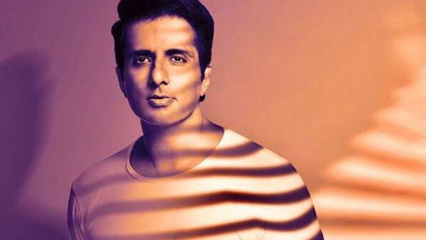 birthday-boy-sonu-sood-reacts-to-temple-being-constructed-for-him-in-andhra-pradesh