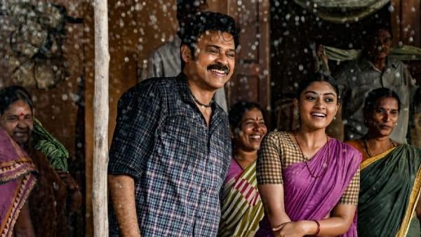 Narappa: Venkatesh Daggubati Starrer Will Get Beneficial Response From Viewers!