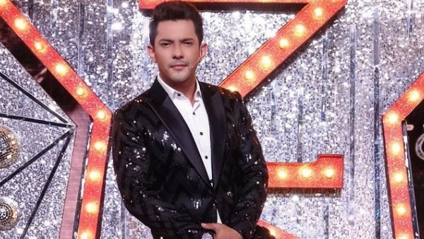 Indian Idol 12: Aditya Narayan Reveals They Are Planning A Huge Finale; Here's When Grand Finale Might Happen