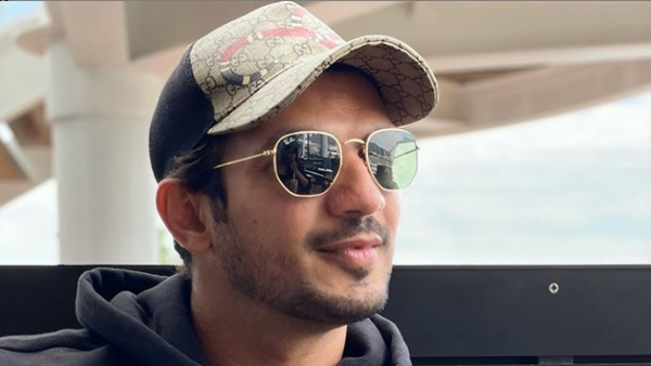 Khatron Ke Khiladi 11's Arjun Bijlani Reveals The Main Reason Behind Doing An Adventure Show latest television news