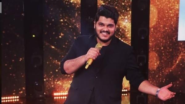 Indian Idol 12: Manoj Muntashir Not Happy With Ashish Kulkarni's Elimination; Says He Saw Him In The Top 3