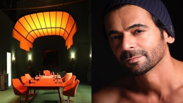 बिग बॉस ओटीटी हाउस की पहली तस्वीरें वायरल;  सलमान खान के बिग बॉस 15 के लिए सुनील ग्रोवर ने किया अप्रोच?