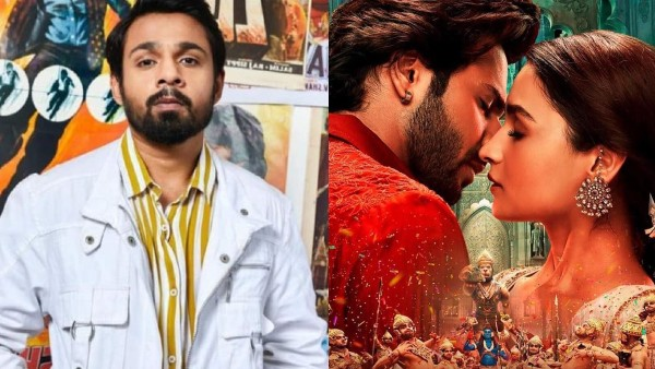 Kalank Writer Hussain Dalal On Film's Debacle latest bollywood news