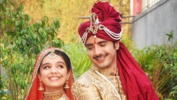 Kyun Utthe Dil Chhod Aaye To Go Off-Air Soon; Makers Are In Process Of Finalising End Of Zaan-Gracy's Story