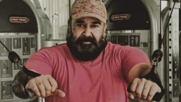 मोहनलाल अपनी स्पोर्ट्स मूवी के लिए 15 किलो वजन कम करेंगे, निर्देशक प्रियदर्शन की पुष्टि