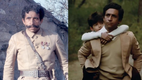 Happy Birthday Naseeruddin Shah: His Top Performances Which Are A Must-Watch For Every Film Buff!