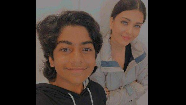 REVEALED: Details About Aishwarya Rai Bachchan's Role In Mani Ratnam's Ponniyin Selvan