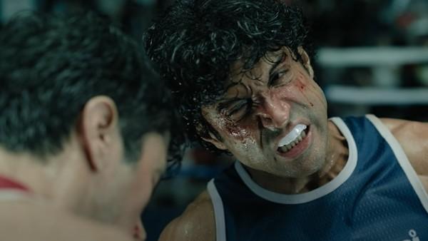 Toofaan Movie Review: Farhan Akhar's Film Isn't A Knockout Triumph Despite His Powerful Jab!