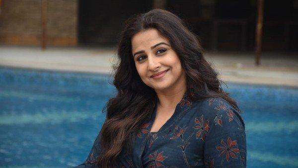 vidya-balan-recalls-actress-taking-a-dig-at-her-fashion-sense