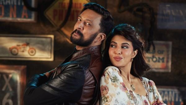 Vikrant Rona: Kichcha Sudeep Shares A Massive Update; BIG News For Jacqueline Fernandez Fans!