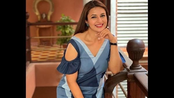 Divyanka Tripathi On Reports Of Her Looking Older Than Nakuul Mehta