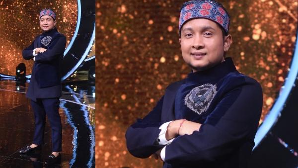 इंडियन आइडल 12: पवनदीप राजन सेमी फिनाले में अनुपस्थिति की तस्वीरों ने एविक्शन की अफवाहों को हवा दी