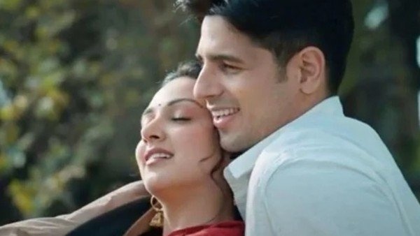 Shershaah Writer On Kiara Advani's Brief Role In The Film: Dimple & Vikram Spent Only 40 Days Together