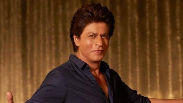 dabboo-ratnani-calendar-2021-shah-rukh-khan-shirtless-picture-is-too-hot-to-handle