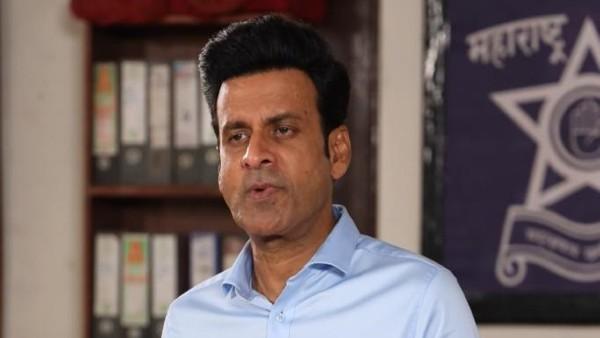 मनोज बाजपेयी ने फैमिली मैन 3 में विजय सेतुपति के साथ काम करने से इनकार किया: पता नहीं यह कहाँ से आ रहा है