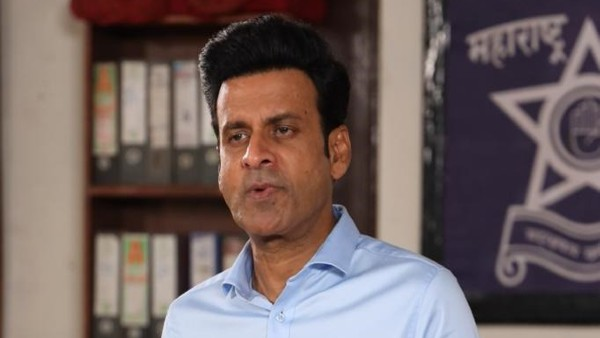 Manoj Bajpayee Denies Working With Vijay Sethupathi In The Family Man 3: Don't Know Where It's Coming From