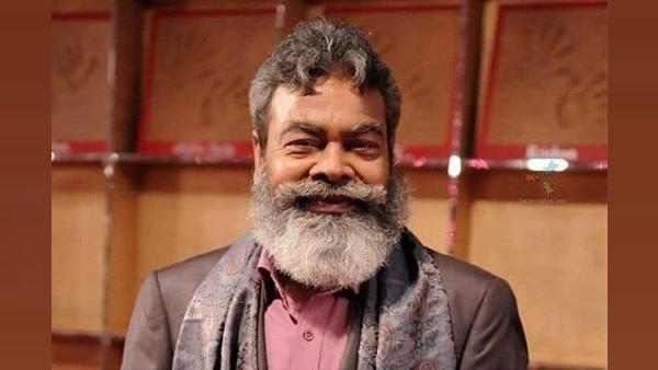 Actor Anupam Shyam Passes Away At 63; Pratigya 2 Producer Rajan Shahi Mourns His Demise