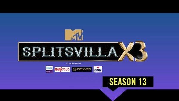 Splitsvilla 13 Latest Episode Spoiler