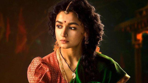 Alia Bhatt's Song In S S Rajamouli's RRR To Cost A Huge Sum Of Rs 6 Crore: Report