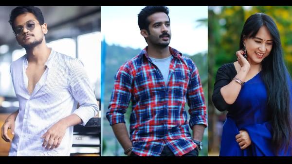 बिग बॉस तेलुगु 5 प्रतियोगियों का पारिश्रमिक: यहाँ कितना शनमुख, रवि, अनी और अन्य लोग चार्ज कर रहे हैं!