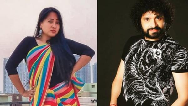 बिग बॉस तेलुगु 5 वोटिंग परिणाम: कोरियोग्राफर अनी और नटराज डेंजर जोन में!