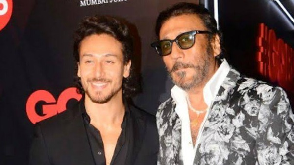 jackie-shroff-reacts-to-tiger-shroff-beardless-look-being-compared-to-kareena-kapoor