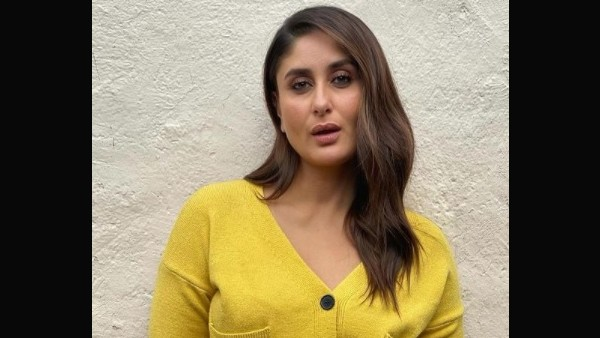 Kareena Kapoor Talks About Equal Pay Amid Reports Of Alleged Fee Hike; 'It's Not About Being Demanding'