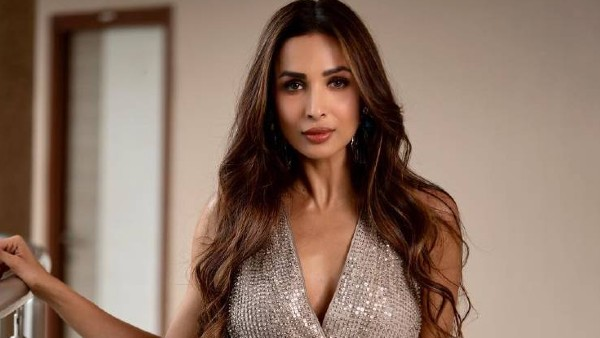 Malaika Arora Says She Worked On Her Relationships During Lockdown; 'My Relationships Mean The World To Me'