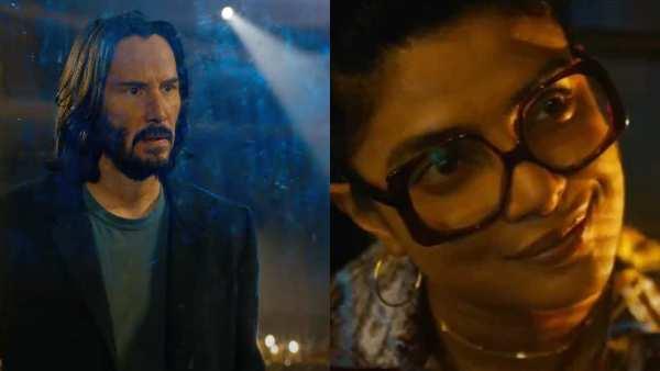 The Matrix Resurrections Trailer: Keanu Reeves Returns As Neo In The Matrix, Priyanka Chopra Is The New Oracle