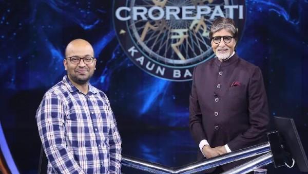 कौन बनेगा करोड़पति 13: क्या आप 25 लाख रुपये के उस सवाल का जवाब दे सकते हैं जिसने शो में आशुतोष शुक्ला को स्टम्प किया था?