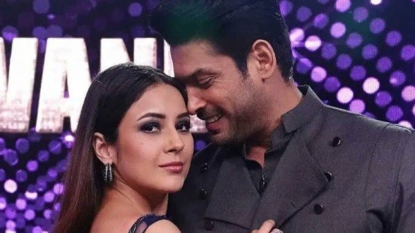 Shehnaaz Gill's Statement About Emotional Attachment After Sidharth Shukla's Death Will Melt Your Heart