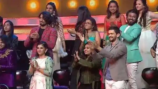 Super Singer Season 8 Winner: Anirudh Ravichander Has A Surprise In Store!