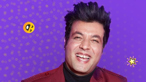 Varun Sharma And Other Popular Entertainers Turn Cricket Commentators With Hotstar Dosts For VIVO IPL 2021