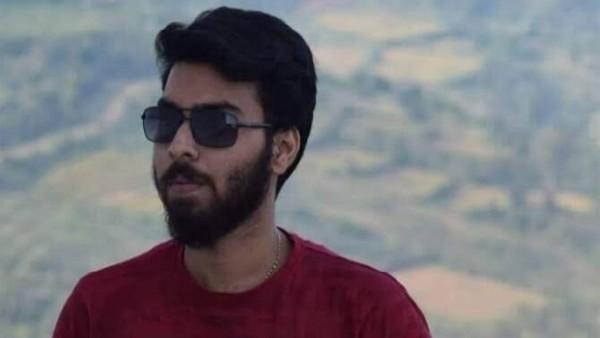 Akshay Aruku: The Filmmaker With Creative Enthusiasm