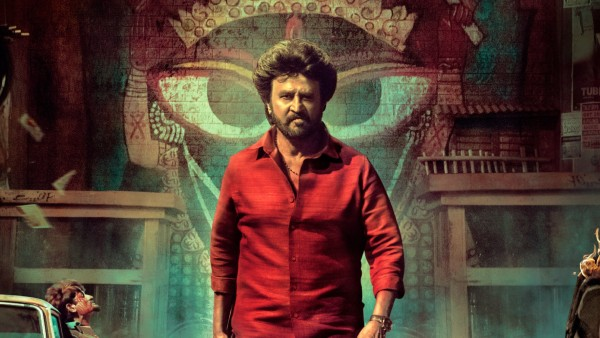 Annaatthe Teaser Gets Roaring Welcome, Rajinikanth Steals The Show With His Intense Avatar!
