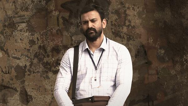 Dhananjay Starrer Rathnan Prapancha To Release On October 22 On Amazon Prime Video
