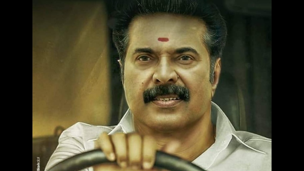 Mammoottys Role In CBI 5: This Crew Member Drops A Major Hint!