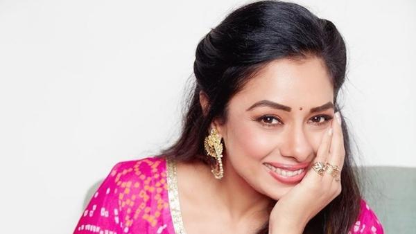 Anupamaa Fame Rupali Ganguly Spills The Beans About Sarabhai Vs Sarabhai Season 3; Read Statement
