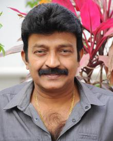 Dr Rajasekhar: Age, Photos, Family, Biography, Movies, Wiki & Latest News - FilmiBeat