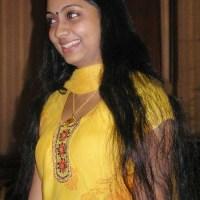 Udhayathara Tamil hot actress